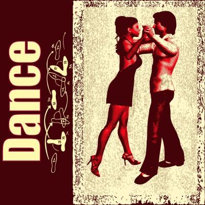 ScatnStyle:  Salsa Dance